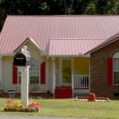 Residential Roofing Contractors in Temple, TX